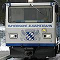 2008/03/27 Garmisch-Partenkirchen/Zugspitze
