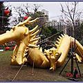 2012-01 蘆竹桃園燈會
