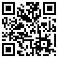 公益機構QR碼