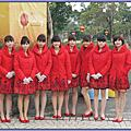 2011-02 苗栗台灣燈會