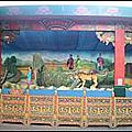 2010-02 台北縣林口鄉元宵節燈會