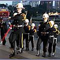 2011-02 台北燈節 - 玉兔迎春 囍耀臺北