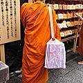 150609 換裝遊京都