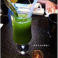 20131015 藝奇板橋麗寶店