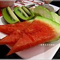 20131026 小蒙牛新莊店