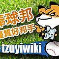 tzuyiwiki