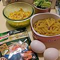 康寶西式濃湯懶媽媽料理