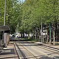 Stadpark Antwerpen