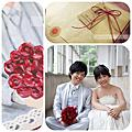 [婚禮版]-ChristY逸亭