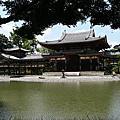 京之夏2004.7.14