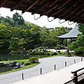 京之夏2004.7.13