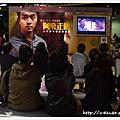 《阿飛正傳》二十周年電影珍藏展