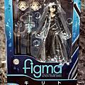 figma フィグマ 可動模型