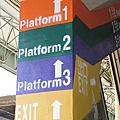 20060703-1彰化車站