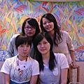 20060823加州風洋食館
