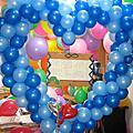 20060928充滿氣球的教師節