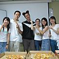 20050914熊生日+組聚