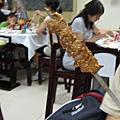 北京第三天餐廳