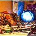 2007豐濱搖滾開唱