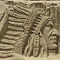 2011福隆沙雕藝術季