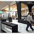 2012德國Domotex展覽