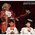 古典音樂台15週年台慶