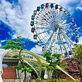 9023桃園台北新兒童樂園直達專車