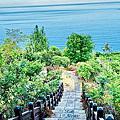 2020台灣環島之旅第一天