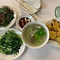 台北典藏植物園台北探索館