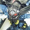 ROTF L級 Jet Fire