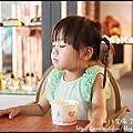 2012.0617紫南宮&手工藝甲崩