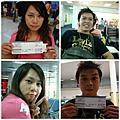 97泰國之旅