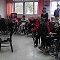 玉德13' APR 師大附中國樂表演