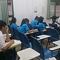 會議紀錄課程