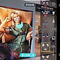 S9+開箱測試分享