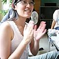 20060711小黃生日同學會