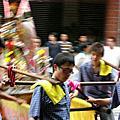 20060715-16南台灣進香之旅