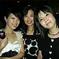 20070602畢業舞會