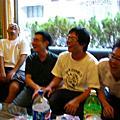 20080711小黃生日同學會