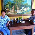 20080724-28@Bali Island