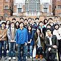 20090309東京工業大學來訪