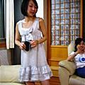 20090514蕭雅文生日快樂