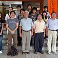 20090910-12東工大來台三日遊