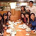 20100327吱吱50生日快樂!