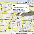 DSLR寫日記之台北市政府附近的過橋米線