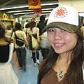 2007 TOKYO TOURIV
