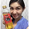 GENHAO日本玄米油