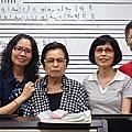 2013/6/台北社教館電子琴/數位鋼琴班期末成果展剪影