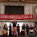 2015/9/20龍潭鄉親會表演晶宴
