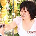 [08婚拍] 季軒&琪鈞 - 結婚
